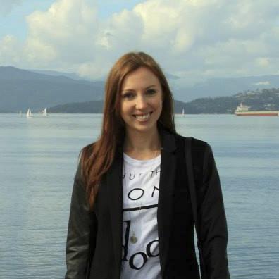 PhysioLogic Physiotherapist Jess Norton