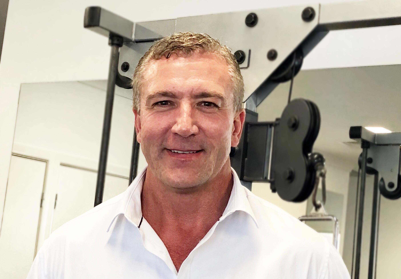 Dr Ryan Kohler