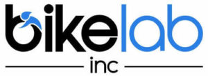 Bike lab logo