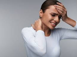 How Physiotherapy can assist with headache pain and severity – Adam Shaw Musculoskeletal Physiotherapist