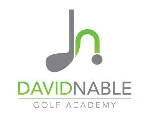 DAVID NABLE - GOLF ACADEMY