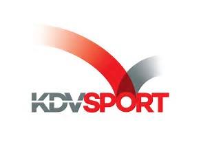 KDV SPORT - GOLF AND TENNIS