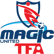 MAGIC UNITED FC