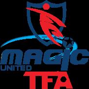 MAGIC UNITED FC
