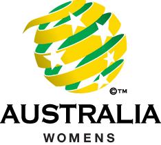 FFA - Matildas - Australian Womens Football team