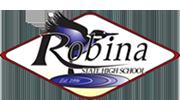 ROBINA HIGH SCHOOL - GOLF PROGRAM