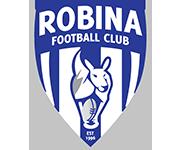 ROBINA ROOS F.C