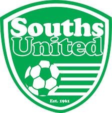 Souths United Womens NPL FC