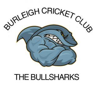 BURLEIGH BULLSHARKS CRICKET CLUB