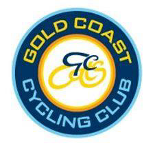 Nerang Cats Cycling Club