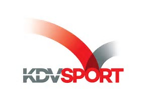 KDV SPORT - GOLF AND TENNIS