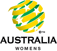 FFA - Matildas - Australian Womens Football team