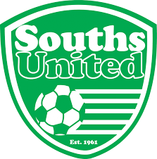Souths United Womens NPL FC